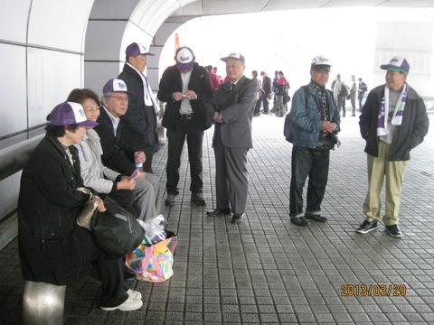 etakahashi-2013-03-29-1