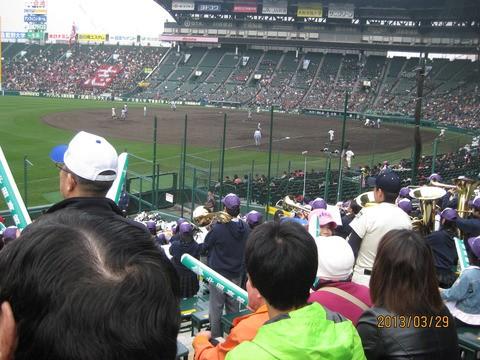 etakahashi-2013-03-29-2