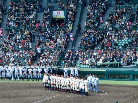 hokushou-baseball-2