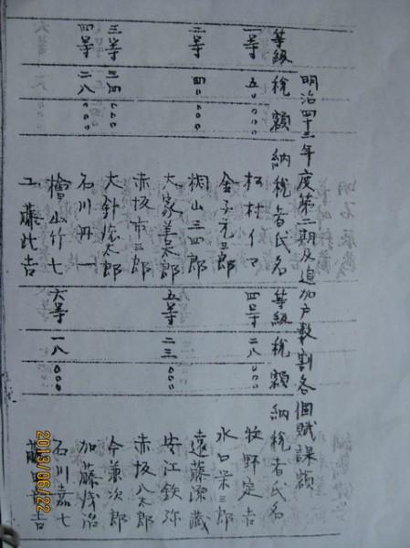 terashima-2013-07-08