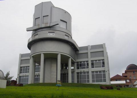 nayuta-telescope