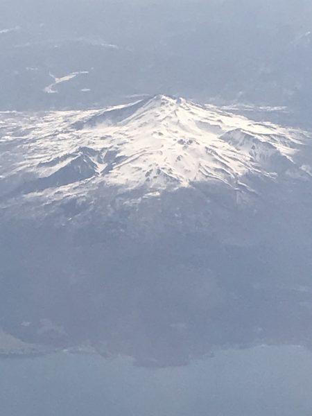 鳥海山 (写真2)